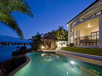 investir immobilier bali